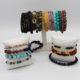 Armband aus Heilsteinen erstellen lassen | Heilsteine Meier